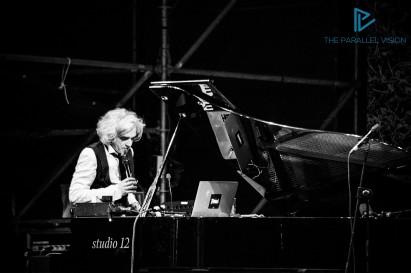 casa-del-jazz-2017-morgan_sofiabucci_22-(16)
