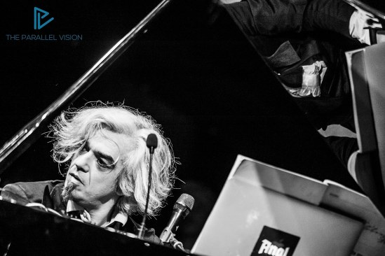 casa-del-jazz-2017-morgan_sofiabucci_22-1