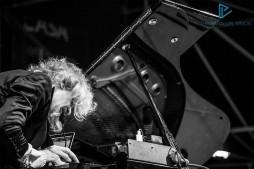 casa-del-jazz-2017-morgan_sofiabucci_22-(2)