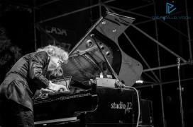 casa-del-jazz-2017-morgan_sofiabucci_22-(3)