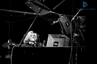 casa-del-jazz-2017-morgan_sofiabucci_22-4