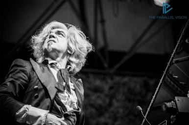 casa-del-jazz-2017-morgan_sofiabucci_22-(5)