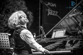 casa-del-jazz-2017-morgan_sofiabucci_22-(8)