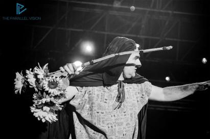 elio-e-le-storie-tese-ex-dogana-viteculture-festival-_sofiabucci_15