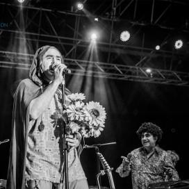 elio-e-le-storie-tese-ex-dogana-viteculture-festival-_sofiabucci_17