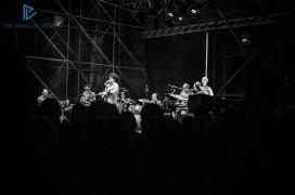 elio-e-le-storie-tese-ex-dogana-viteculture-festival-_sofiabucci_21