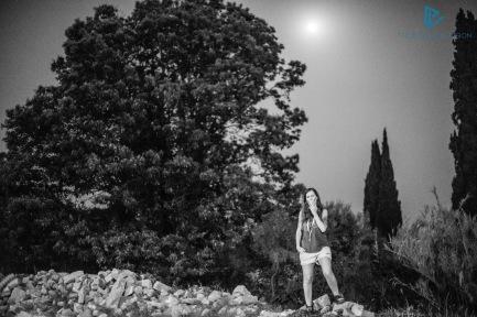 festival-castelli-romani-2017-sofia-bucci_ilenia-volpe-10