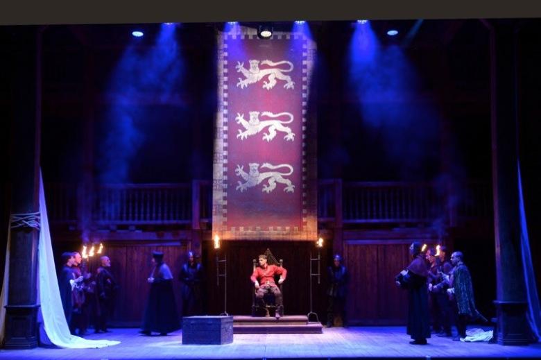 globe-theatre-villa-borghese-shakespeare-Enrico-V-(1)