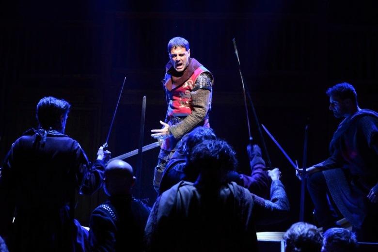 globe-theatre-villa-borghese-shakespeare-Enrico-V-(3)