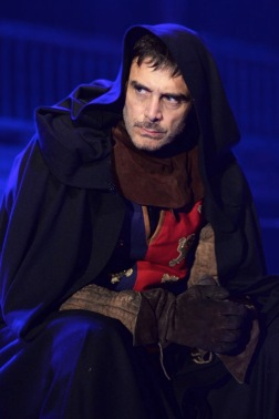 globe-theatre-villa-borghese-shakespeare-Enrico-V-(4)