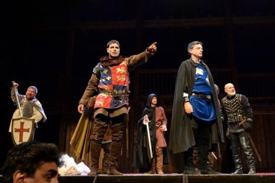 globe-theatre-villa-borghese-shakespeare-Enrico-V-(5)