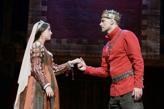 globe-theatre-villa-borghese-shakespeare-Enrico-V-(6)