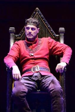 globe-theatre-villa-borghese-shakespeare-Enrico-V-(7)