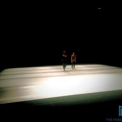 jentu-teatro-vascello-fuori-programma-2017-1960_Fotor