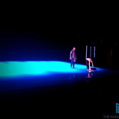 jentu-teatro-vascello-fuori-programma-2017-1962