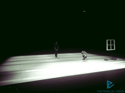 jentu-teatro-vascello-fuori-programma-2017-1978_Fotor