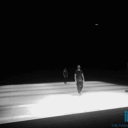 jentu-teatro-vascello-fuori-programma-2017-1981_Fotor