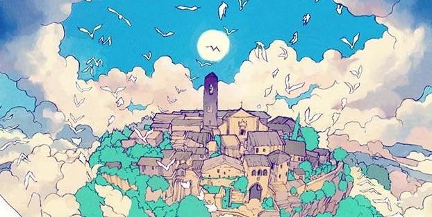 La-città-incantata-2017