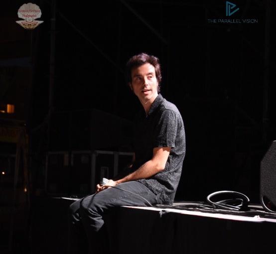 le-luci-della-centrale-elettrica-diodato-viteculture-festival-ex-dogana-2017-8827