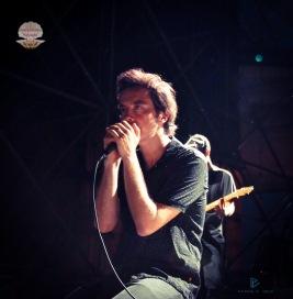 le-luci-della-centrale-elettrica-diodato-viteculture-festival-ex-dogana-2017-8832