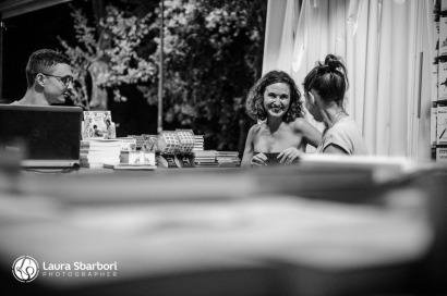 letture_d_estate-Laura_Sbarbori-40