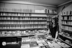 letture_d_estate-Laura_Sbarbori-6