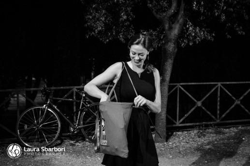 letture_d_estate-Laura_Sbarbori-68