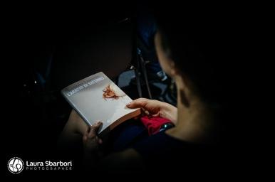 letture_d_estate-Laura_Sbarbori-90