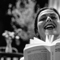 Tra musica e letteratura, ecco Letture d'Estate 2019 a Castel S. Angelo
