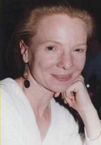 Nina Watt