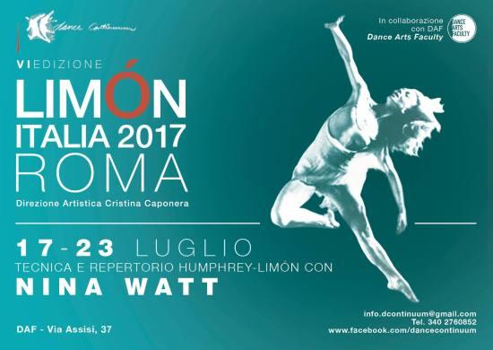 limon-italia-2017-danza-contemporanea-roma-2