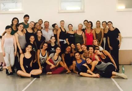 limon-italia-2017-danza-contemporanea-roma-3