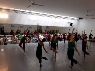 limon-italia-2017-danza-contemporanea-roma-4