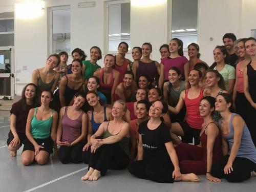 limon-italia-2017-danza-contemporanea-roma-5