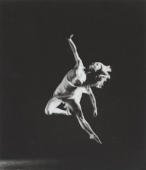 limon-italia-2017-danza-contemporanea-roma-nina dancer-6