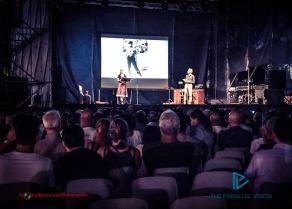 marco-travaglio-villa-ada-2017-slurp-9826
