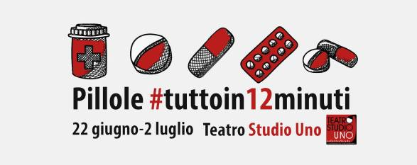 pillole-teatro-studio-uno-2017-eleonora-turco-2