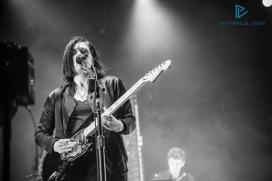 postepay-sound-rock-in-roma-2017-the-xx_sofia-bucci_11