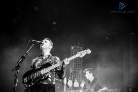 postepay-sound-rock-in-roma-2017-the-xx_sofia-bucci_12