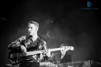 postepay-sound-rock-in-roma-2017-the-xx_sofia-bucci_13