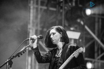 postepay-sound-rock-in-roma-2017-the-xx_sofia-bucci_14