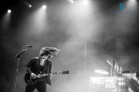postepay-sound-rock-in-roma-2017-the-xx_sofia-bucci_23
