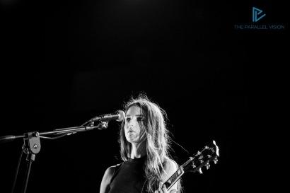 postepay-sound-rock-in-roma-2017-the-xx_sofia-bucci_4