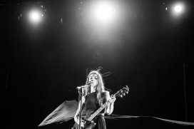 postepay-sound-rock-in-roma-2017-the-xx_sofia-bucci_6-1