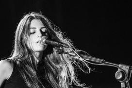 postepay-sound-rock-in-roma-2017-the-xx_sofia-bucci_7-1