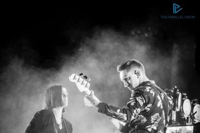 postepay-sound-rock-in-roma-2017-the-xx_sofia-bucci_8