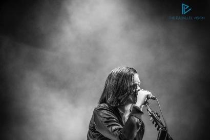 postepay-sound-rock-in-roma-2017-the-xx_sofia-bucci_9