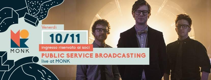 public-service-broadcasting-monk-2017-1