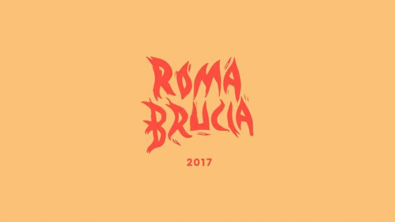 roma-brucia-2017