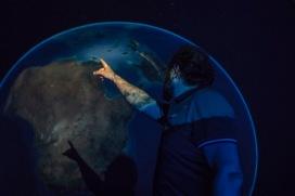 Roma-Planetario-(10)